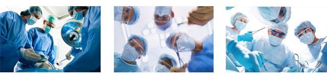 chirurgie generala