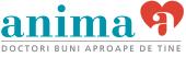 Clinicile Anima